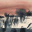 Winter by Catrin Stahl-Szarka
