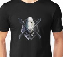 Halo Legendary Logo Unisex T-Shirt
