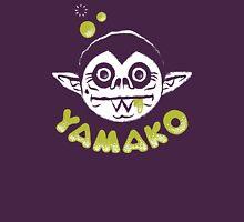 Sick Vamp tee Unisex T-Shirt