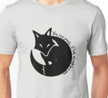 It has always been you... Unisex T-Shirt