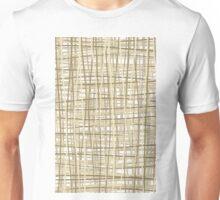 Background a fabric Unisex T-Shirt