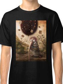 I`ve got black hole Classic T-Shirt