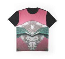 Reflect Graphic T-Shirt