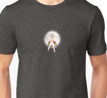 Haruka Moonlight Unisex T-Shirt