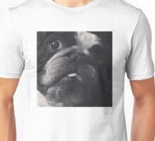 Maizy Moui Bell Jenkins Unisex T-Shirt