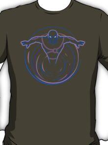 Enigma Dota 2 T-Shirt