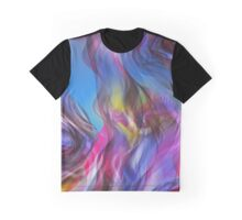 Abstract composition 99 Graphic T-Shirt