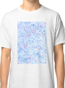 Azure Classic T-Shirt