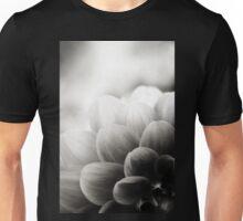 Layered Unisex T-Shirt