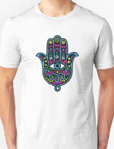 Hand of Fatima T-Shirt