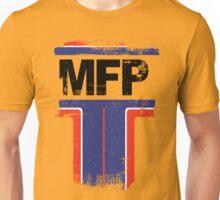 The Main Force Patrol Unisex T-Shirt
