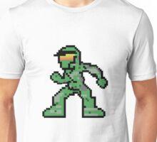 Pixel Guy Unisex T-Shirt