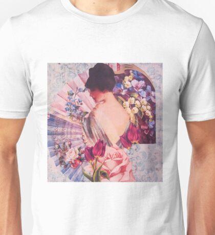 Shalini Unisex T-Shirt