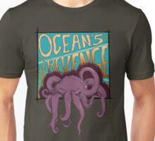 Ocean's Revenge Unisex T-Shirt