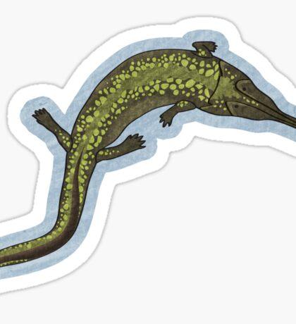 Prionosuchus Sticker