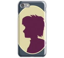 Hiccup Cameo iPhone Case/Skin