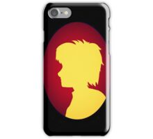 Hiccup Cameo 2 iPhone Case/Skin