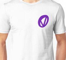 Onivox Small - Purple Unisex T-Shirt