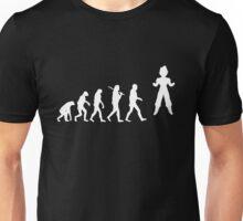 Dragon Ball Evolution Unisex T-Shirt