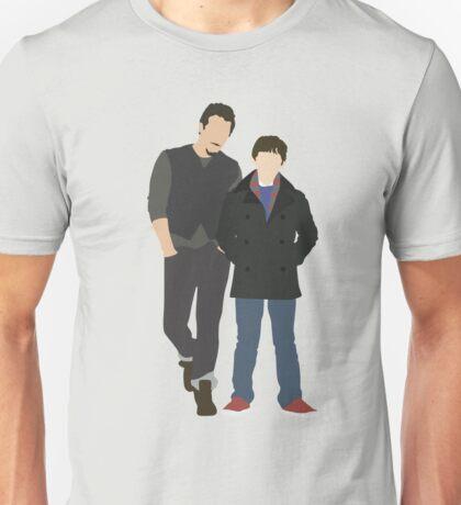 Cobra Fire Unisex T-Shirt