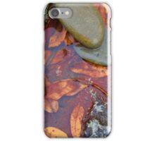 Inner Peace iPhone Case/Skin