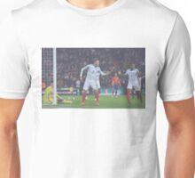 england mannequin challenge Unisex T-Shirt