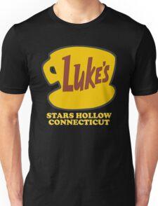 GILMORE GIRLS Unisex T-Shirt