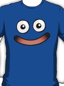 Huggable Slime Smile T-Shirt