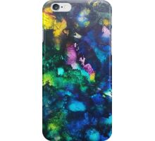 SOUL TO SQUEEZE iPhone Case/Skin
