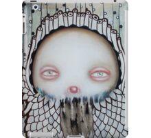 Opulence iPad Case/Skin