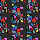 Blocks by masachan