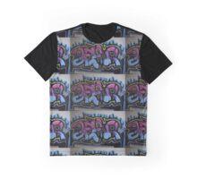 Spectre Graphic T-Shirt