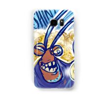 Tamatoa Samsung Galaxy Case/Skin
