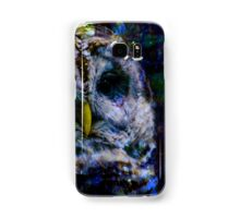 A Colourful Blend of Wisdom Samsung Galaxy Case/Skin
