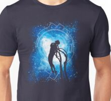 Cyborg Transformation Unisex T-Shirt