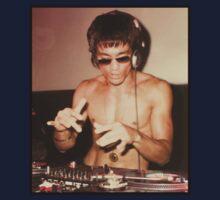 DJ Kids Tee