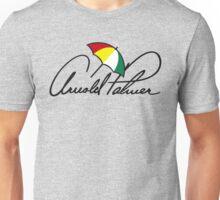 LEGEND SIGNATURE Unisex T-Shirt
