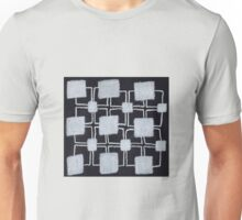 Such a Square Unisex T-Shirt