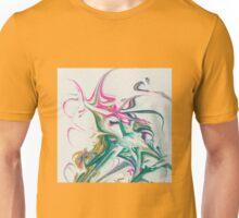 Dance This Way Unisex T-Shirt