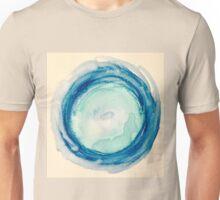 Washing Day Unisex T-Shirt