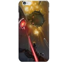 TerrariaBoss iPhone Case/Skin