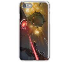 TerrariaBoss iPhone Case/Skin