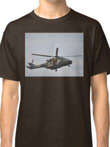 Townsville Air Show, Australia 2016 -MHR-90 A40-014 Classic T-Shirt