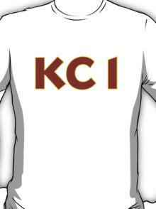 KC 1 T-Shirt
