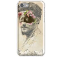 All the Light We Cannot See iPhone Case/Skin