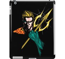 Hero iPad Case/Skin
