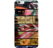 Dressed Water iPhone Case/Skin