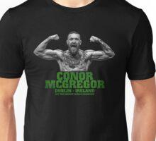 Conor McGregor - Hero Unisex T-Shirt