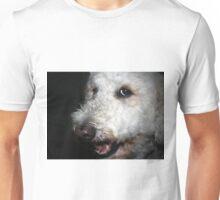 Jake Up Close Unisex T-Shirt