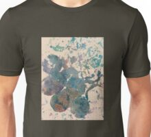 Grape Explosion Unisex T-Shirt